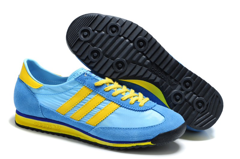 adidas-jogging-shoes-blue-yellow-119